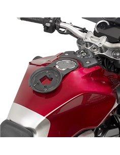 Kit Adaptador Givi Tanlock/TanlockED Honda CB 1000 R (18 - 19)