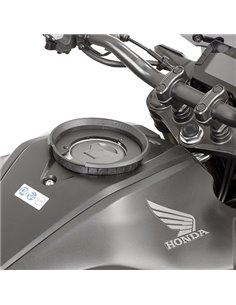 Kit Adaptador Givi Tanlock/TanlockED Honda CB125/300R (18 - 19)