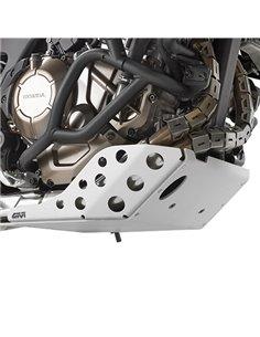 Cubre Cárter Givi Honda CRF1000L Africa Twin (16 - 17)