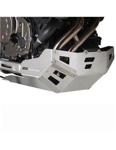 Cubre Cárter Givi Yamaha XT1200ZE Super Ténéré (10 - 19)