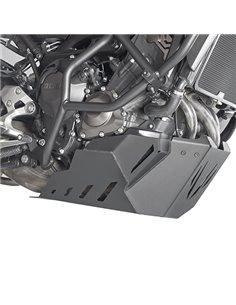 Cubre Cárter Givi Yamaha MT-09 Tracer (15 - 17)