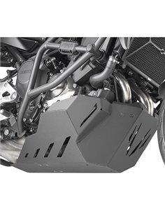 Cubre Cárter Givi Yamaha Tracer 900 / Tracer 900 GT (18 - 19)