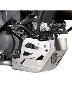 Cubre Cárter Givi Suzuki DL 1000 V-Strom (14 - 19)