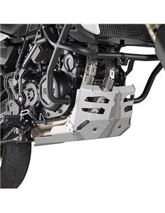 Cubre Cárter Givi BMW F650/700/800GS -Adv (08 - 13)