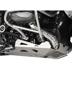 Cubre Cárter Givi BMW R1200GS/R/RS (13 - 18)