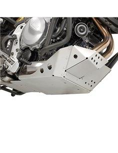 Cubre Cárter Givi BMW F750/850GS