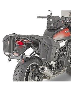 Soporte Givi Alforjas Kawasaki Z 900 RS (18 - 19)
