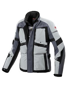 Chaqueta Spidi Globletracker