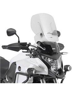 Parabrisas Airflow Givi Honda Crosstourer 1200 / 1200 DCT (12 - 19)