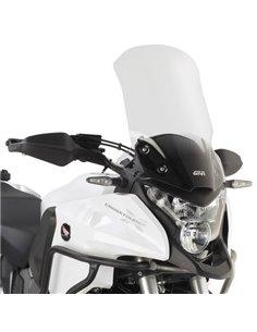 Cúpula Givi Honda Crosstourer 1200/ DCT (12 - 19)