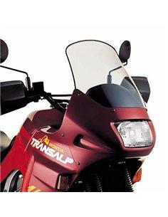 Cúpula Givi Honda XL 600 V Transalp (94 - 99)
