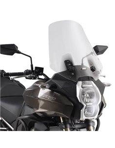 Cúpula Givi Kawasaki Versys 650/1000 (15 - 19)