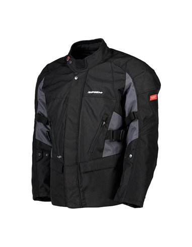 Chaqueta Spidi Traveler 2 Robust