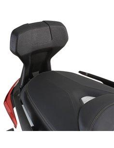 Respaldo Moto Givi Yamaha X-MAX 125/250/400 (13 - 17)