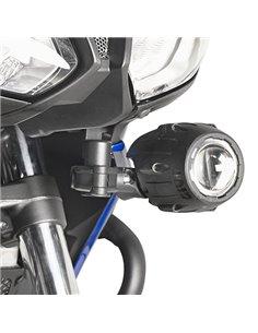 Soporte Luces Auxiliares Givi Yamaha MT-07 Tracer (16 - 19)