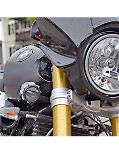 Soporte Luces Auxiliares Givi BMW R 1200 NINE T (14 - 19)