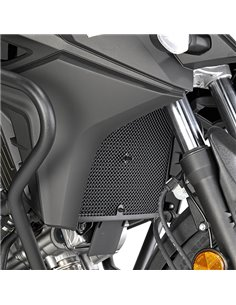 Protector Radiador Givi Suzuki DL 650 V-Strom (17 - 19)