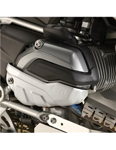 Protector de Cilindros Givi BMW R1200GS/R/RS/RT (13 - 18)