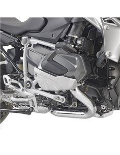 Protector de Cilindros Givi BMW R1250GS/R (19)