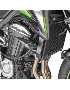 Kit Montaje Slider Protector Givi SLD01 Kawasaki Z 900 (17 - 19)