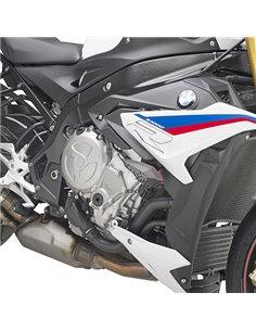 Kit Montaje Slider Protector Givi SLD01 BMW S 1000 R (14 - 19)
