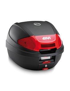 Baúl Givi E300