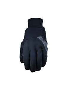 Guante Five WFX Frost Waterproof