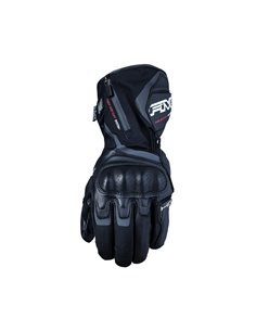 Guante Five HG1 V2 Waterproof