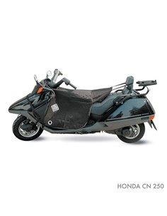 Cubre Piernas Scooter Tucano Urbano Termoscud X  para Honda CN 250
