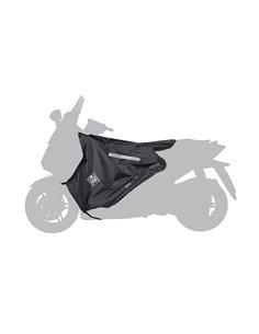 Cubre Piernas Scooter Tucano Urbano Termoscud X para Yamaha x-Max