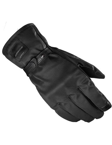 Guantes Spidi H2Out Metroglove
