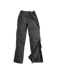 Pantalones Anti-Lluvia Tucano Urbano Doble Diluvio