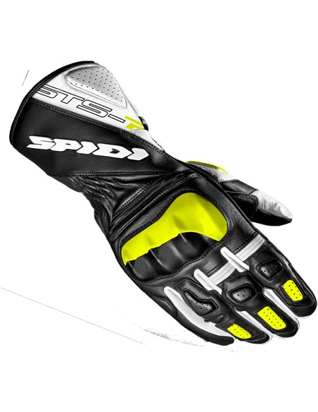Guantes Spidi STS-R2