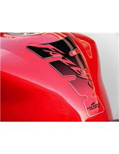 Protector de Depósito Spirit Yamaha Fazer de Puig