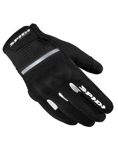 Guantes Spidi Flash-CE