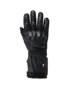 Guantes Knox Hand Armour Covert