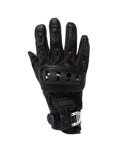 Guantes Knox Hand Armour Orsa Cuero