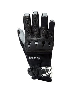 Guantes Knox Hand Armour Orsa Textil