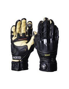 Guantes Knox Hand Armour Handroid POD MK IV