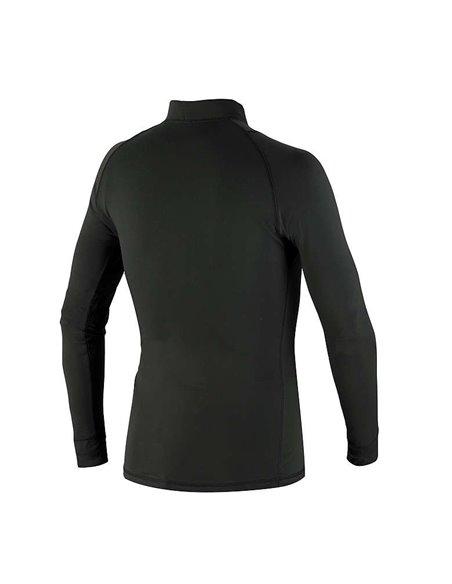 Camiseta Interior Spidi C-Yarn