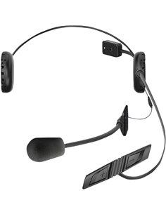 Intercomunicador Sena 3S-WB