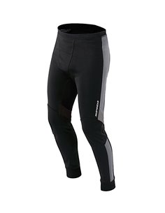Pantalón Interior Spidi Thermo Chest