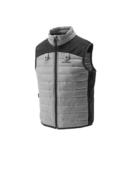 Chaleco Spidi Thermo Vest