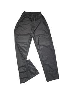 Pantalón de Lluvia Spidi SC 485 WP