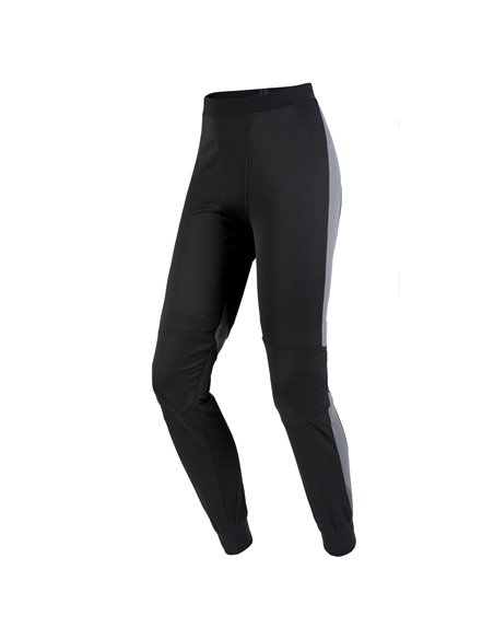 Pantalón Interior Spidi Thermo Pants Lady