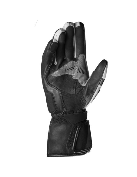 Guantes Spidi STS-R2 Lady