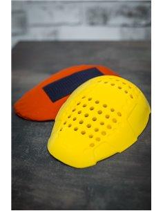 Protecciones de Rodilla SAS TEC para Pantalón Vaquero Motto Wear