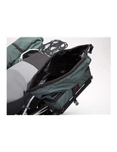 Bolsa Interior Impermeable para Alforjas Dakar SW-Motech