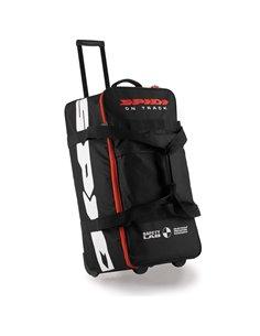 Maleta Spidi Rider Bag