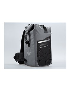 Bolsa Trasera Drybag 350, 35 Litros Impermeable SW-Motech